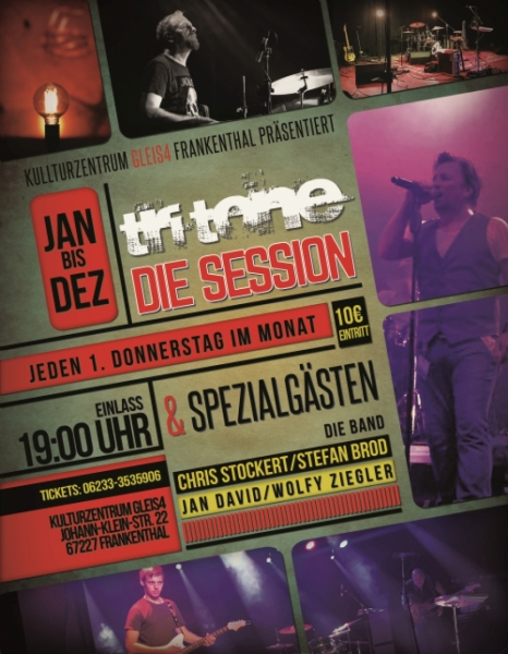 Die_Session_neu